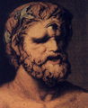 Polyphemus.png