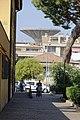 Pomezia 2015 by-RaBoe 002.jpg