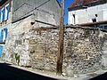 Pont-Sainte-Maxence (60), vestiges des remparts, rue de l'Eperon.jpg