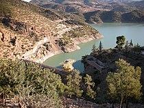 Pont Baarge de Oued Fooda.jpg