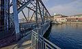 Pont du Tivoli, Sète, Hérault 06.jpg