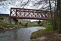 Pont rouge, Chalabre (2).jpg