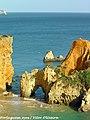 Ponta de João Arens - Portugal (9520052685).jpg