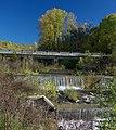 Ponte sul Tidone - panoramio.jpg