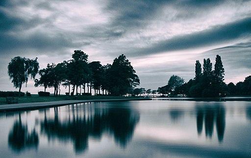 Pontefract-park-2 (27598251205)