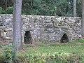 Poole Forge - Pennsylvania (4036312437).jpg
