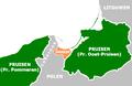 PoolseCorridor.png