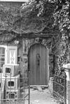 poortje - utrecht - 20235419 - rce