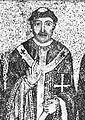 PopeJuliusI.jpg