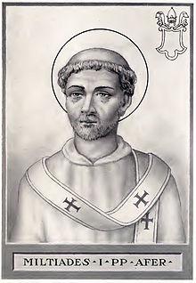 Papo Miltiades.jpg