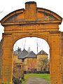 Porche chateau Courcelles Nied.jpg