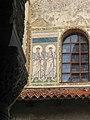 Poreč, Euphrasius-Basilika, Westfassade 2007-06 (2).jpg