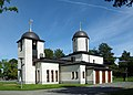 Porin ortodoksinen kirkko 2.jpg