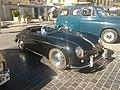 Porsche 356 (24485520017).jpg