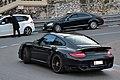 Porsche 911 Turbo (7175815274).jpg