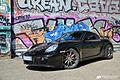 Porsche Cayman S - Flickr - Alexandre Prévot (20).jpg