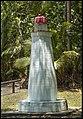 Port Douglas Light Beacon-1 (15398558593).jpg