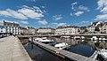 Port de Vannes, South view 20170612 1.jpg