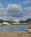 Port of Plakias in Crete, Greece 004.jpg