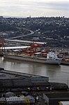 Port of Seattle, 1990 (32615793528).jpg
