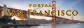Portaal San Francisco.png