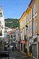 Portalegre - Portugal (45381996794).jpg