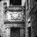 Porte Renaissance, Figeac (3272143104).jpg