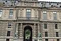 Porte des Lions, Palais du Louvre, Paris 2011 - panoramio.jpg