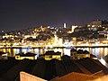 Porto (2547920339).jpg