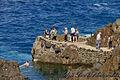 Porto Moniz, Madeira (16401977049).jpg