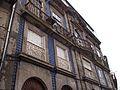 Porto centro (14403153515).jpg