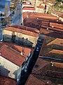 Porto rooftops (8513325215).jpg