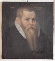 Porträtt av Hogenskild Bielke, 1600-tal - Skoklosters slott - 95064.tif