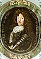 Portrait-Of-Count-Roger-Bussy-De-Rabutin-1618-93.jpg