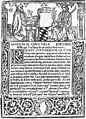 Portrait of Avicenna and Arnoldus de Villa nova. Wellcome M0004178.jpg