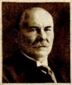Portrait of Ferenc Hirmann (1930).png