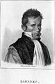 Portrait of Laennec by Tardieu Wellcome L0005272.jpg
