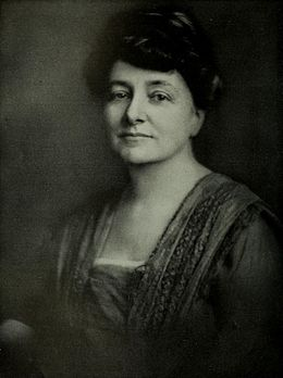 Portrait of Maud Wood Park.jpg