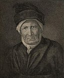 Portrait of Rev. Henry Owen, M.D (4671718) (cropped).jpg