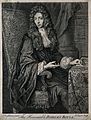 Portrait of The Honourable Robert Boyle (1627 - 1691) Wellcome V0000725.jpg