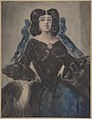 Portrait of a Lady MET DP806705.jpg