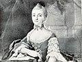 Portret Izabeli Lubomirskiej.jpg
