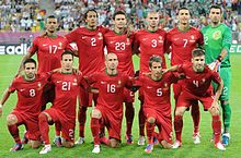 History of the Portugal national football team - Wikipedia 4709f260d2