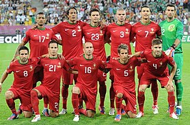 Portugal national football team 20120609.jpg