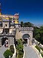 Portugal no mês de Julho de Dois Mil e Catorze P7150808 (14740618614).jpg
