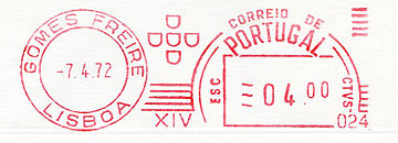 Portugal stamp type B2B.jpg