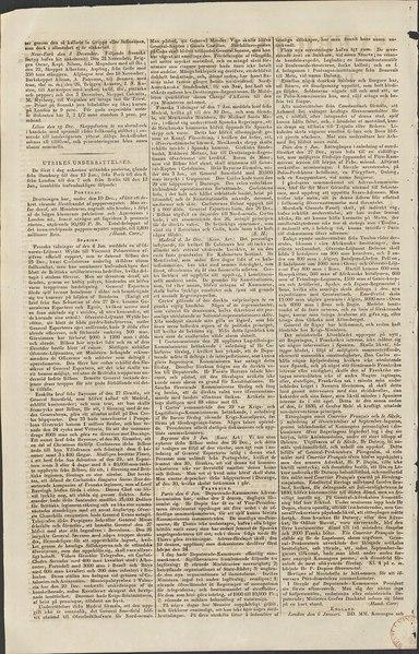 File:Post- och Inrikes Tidningar 1837-01-21.djvu