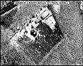 Post-strike bomb damage assessment photograph of the Sremcica Radio Relay Station.jpg