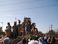 Post Parade A Showcase of Floats (3160651711).jpg