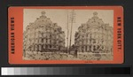 Post office (NYPL b11708066-G91F212U 014F).tiff
